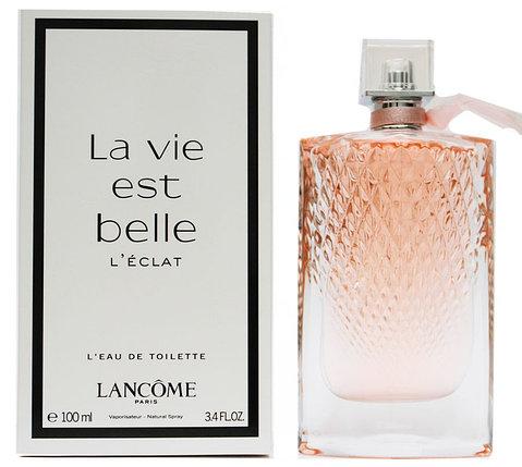 La Vie Est Belle Lancome для женщин 100мл, фото 2