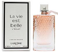 La Vie Est Belle Lancome для женщин 100мл