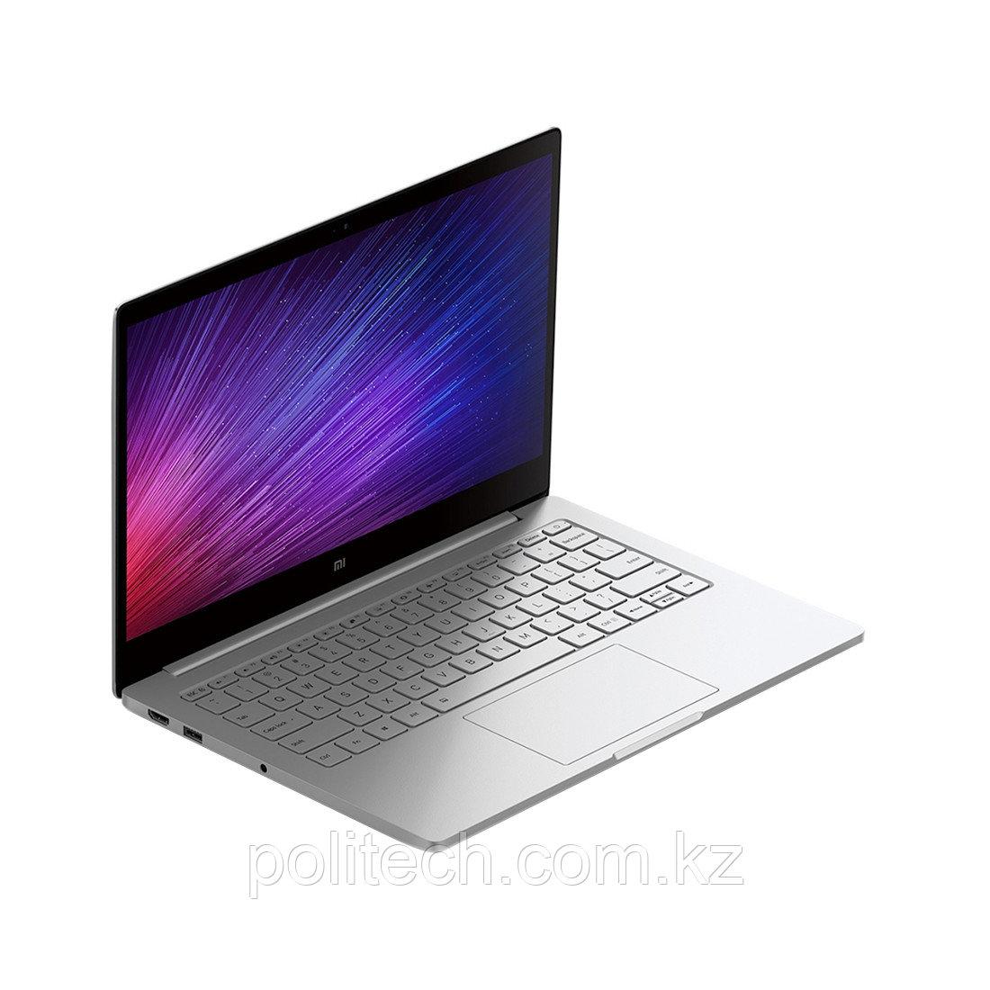 "Ноутбук Mi Notebook Air 12,5"" 128GB Серебристый"