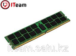 Оперативная память ECC Unbuffered 32GB DDR4 2666 MHz