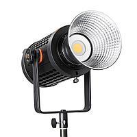 Осветитель студийный Godox UL150, фото 1