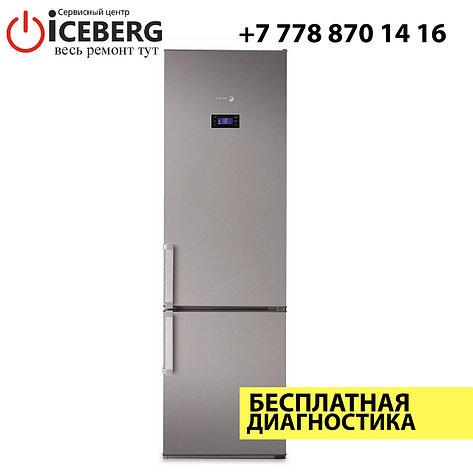 Ремонт холодильников Fagor, фото 2