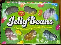 Jelly Beans Желейные бобы 6 вкусов