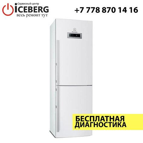 Ремонт холодильников Electrolux, фото 2