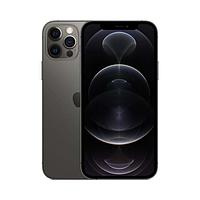 Apple iphone 12 pro 128gb серый