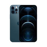 Apple iphone 12 pro 128gb синий