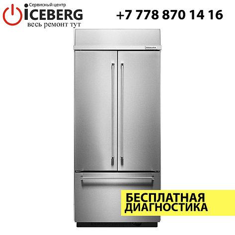 Ремонт холодильников Kitchenaid, фото 2