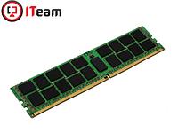 Оперативная память ECC Unbuffered 16GB DDR4 2666 MHz