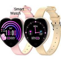 Умные часы женские Smart Watch T52