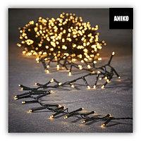 Гирлянда комнатная LED Aniko String light LED (D23MM), TB, BC -  500