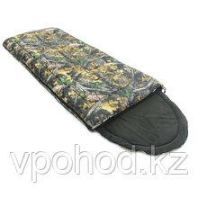 Спальный мешок Balmax(Аляска)Standart - 20