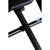Инверсионный стол GOFIT GS2008, фото 2