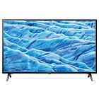Телевизор LG 49UN71006LB Smart 4K UHD (Black)