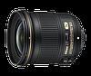 Объектив Nikon AF-S 24mm F/1.8G ED, фото 2