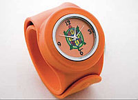 Часы Slap
