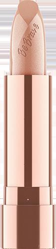 Catrice Помада для губ Power Plumping Gel Lipstick, тон 010 My Lips! My Rules!