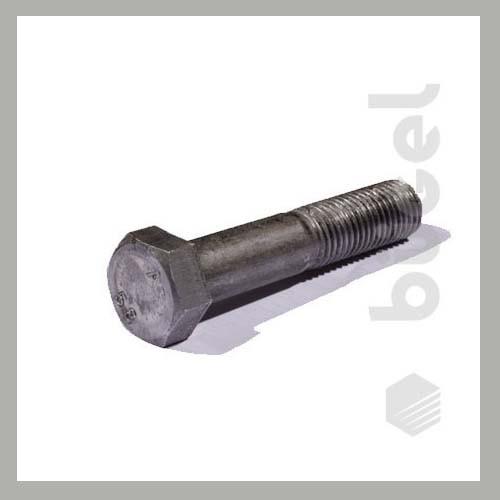 М6*50 Болт ГОСТ 7798-70, 7805-70, кл. 5.8