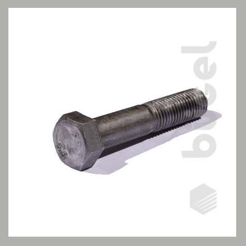 М12*65 Болт ГОСТ 7798-70, 7805-70, кл. 5.8
