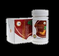 Травянистое растение Китайской медицины - Капсулы для похудения