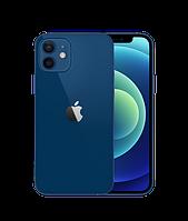 IPhone 12 Mini 64GB Синий, фото 1
