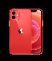 IPhone 12 Mini 64GB Красный, фото 1