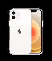 IPhone 12 Mini 64GB Белый, фото 1
