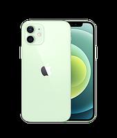 IPhone 12 Mini 64GB Зеленый, фото 1