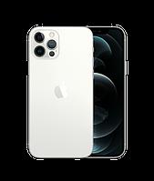 IPhone 12 Pro Max 128GB Серебристый, фото 1