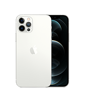 IPhone 12 Pro Max 256GB Серебристый, фото 1