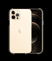 IPhone 12 Pro Max 256GB Золотой
