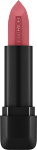 Catrice Помада для губ Demi Matt Lipstick тон 020 MOST FLATTERING PETAL PINK