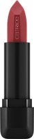 Catrice Помада для губ Demi Matt Lipstick тон 040 EXOTIC NUDE