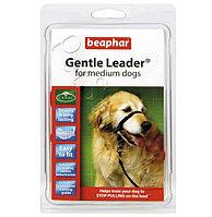 Gentle Leader for dog - Ошейник-уздечка для собак разных размеров