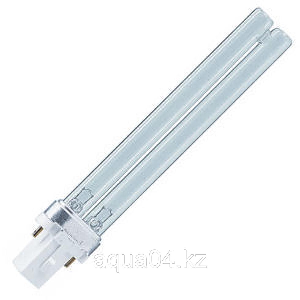 Сменная УФ-лампа для стерилизатора G23 24w