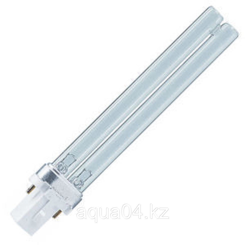 Сменная УФ-лампа для стерилизатора G23 13w