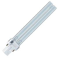 Сменная УФ-лампа для стерилизатора G23 18w