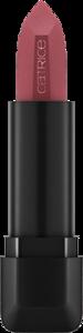 Catrice Помада для губ Demi Matt Lipstick тон 090 FORBIDDEN MAUVE