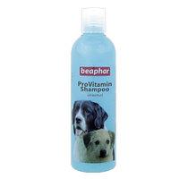Pro Vitamin Shampoo Dog 250 мл - Шампунь для собак универсальный