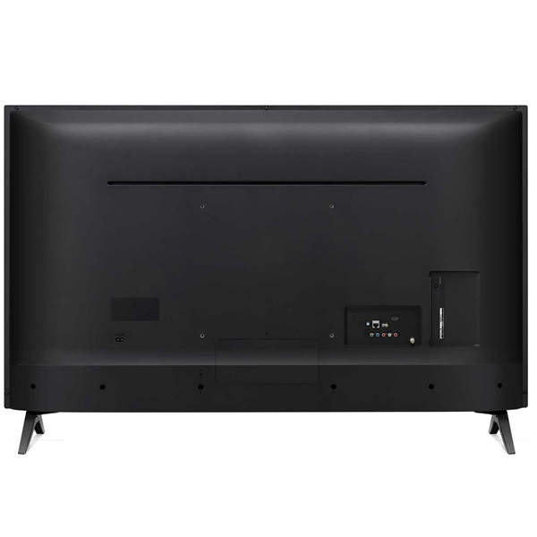 Телевизор LG 49UN71006LB Smart 4K UHD - фото 2