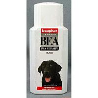 Pro Vitamin Shampoo Black Coat 250мл Шампунь для собак с черной шерстью
