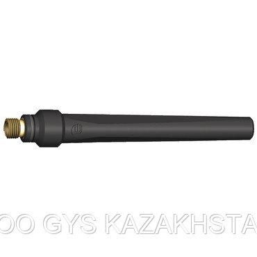 Длинный колпак для горелок TIG SR17/SR18/SR26, фото 2
