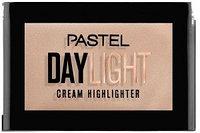 Кремовый хайлайтер Cream Highlighter DAYLIGHT PASTEL оттенок 11