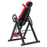 Инверсионный стол Sports AB6313 (красный), фото 2