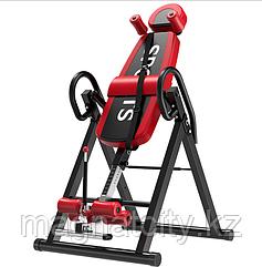 Инверсионный стол Sports AB6313 (красный)