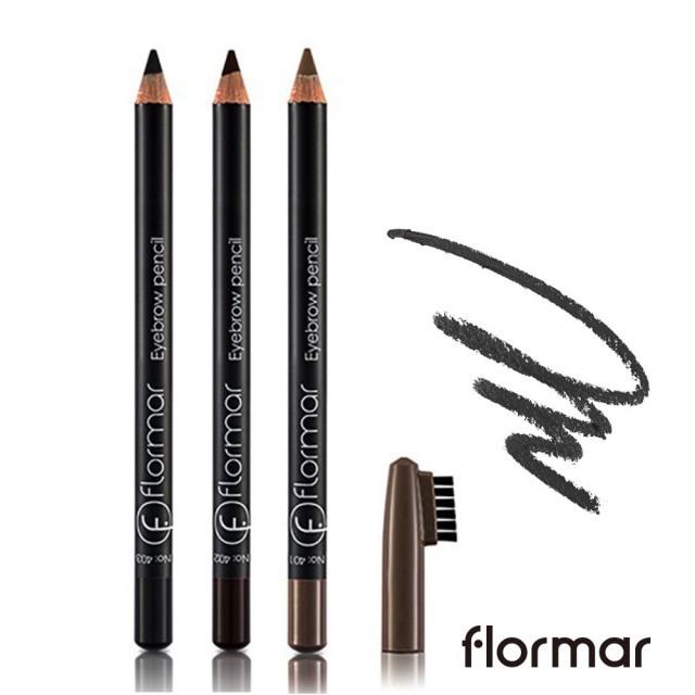 Карандаш для бровей Flormar