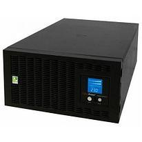 ИБП CyberPower PR6000ELCDRTXL5U