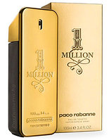 Одеколон мужской 1 Million от Paco Rabbane