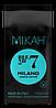 Кофе зерновой MILANO NR.7 (MH013NS)