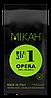 Кофе зерновой OPERA NR.1 (MH.001NS)
