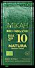 Кофе зерновой NATURA NR.10 (MH.NATURA1)